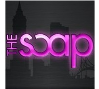 thesoap-portfolio