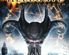 _-Hellgate-London-Developer-Flagship-Closes-Doors-_