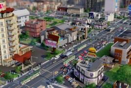 SimCity - Hotels_656x369 (1)