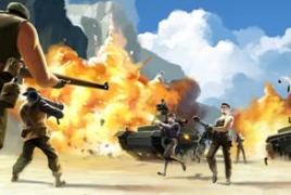 battlefieldheroes-promo