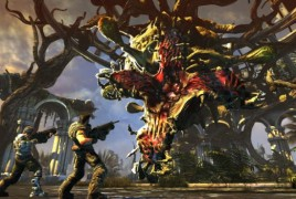 bulletstorm_screen_8_656x369