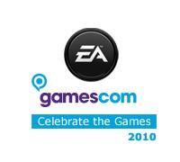 pf-ea-gamescom