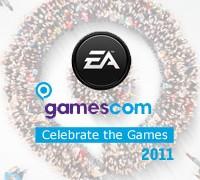 pf-ea-gamescom-2011