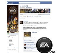 pf-eade-facebook