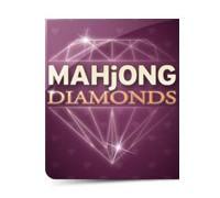 pf-mahjongdiamonds