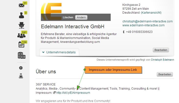 impressum-social-networks-xing-edelmann-interactive