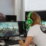 EA-day2-gc2013-lounge-10-2