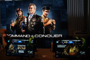 EA-day2-gc2013-lounge-2