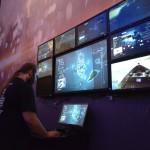 EA-day2-gc2013-showfloor-37