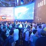 EA-day2-gc2013-showfloor-4