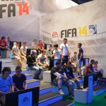 EA-day2-gc2013-showfloor-70