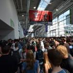 EA-day2-gc2013-showfloor-97