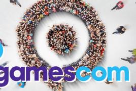 gamescom-2012 (1)