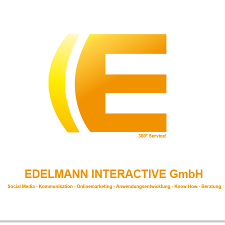 Edelmann Interactive GmbH
