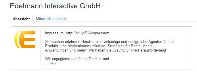 impressum-social-networks-linkedin-edelmann-interactive