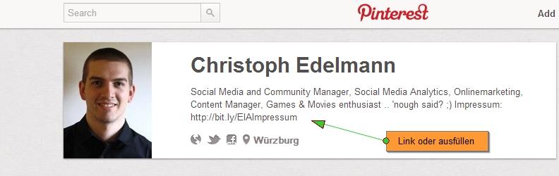 impressum-social-networks-pinterest-edelmann-interactive