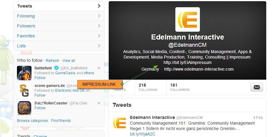 impressum-social-networks-twitter-edelmann-interactive