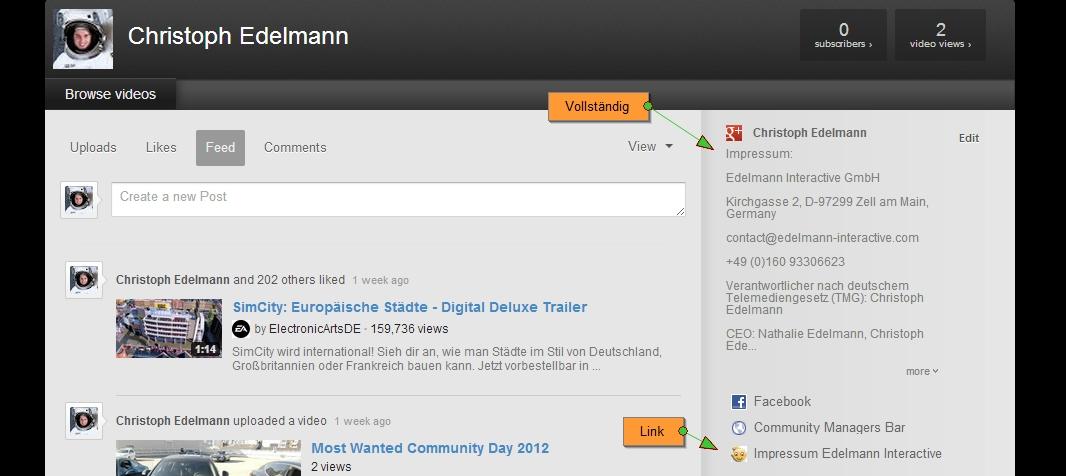 impressum-social-networks-youtube-edelmann-interactive